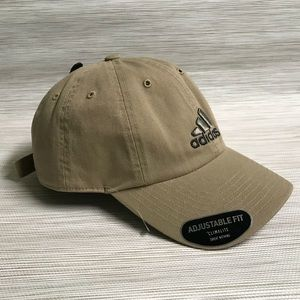 Adidas CM Weekend Warrior Cap